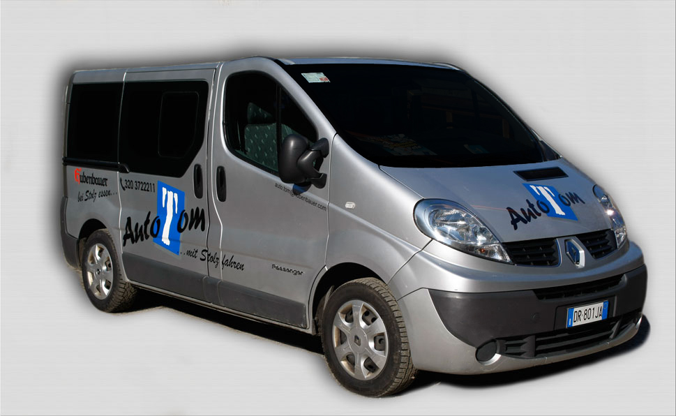auto tom mietwagen mit fahrer im eisacktal ber uns. Black Bedroom Furniture Sets. Home Design Ideas